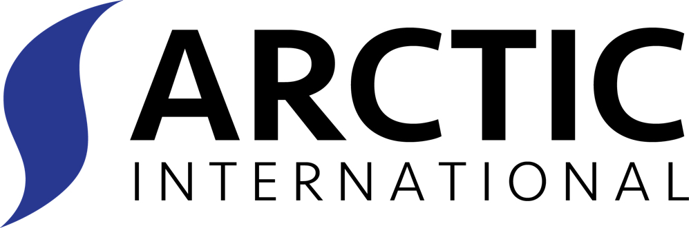 Arctic International Oy